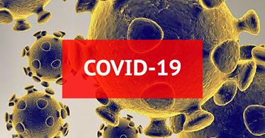 Comunicado - Prevencao Covid-19