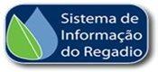 Sistema de Informação do Regadio
